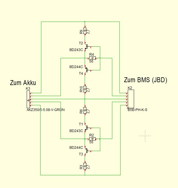 Circuit Image1.jpg
