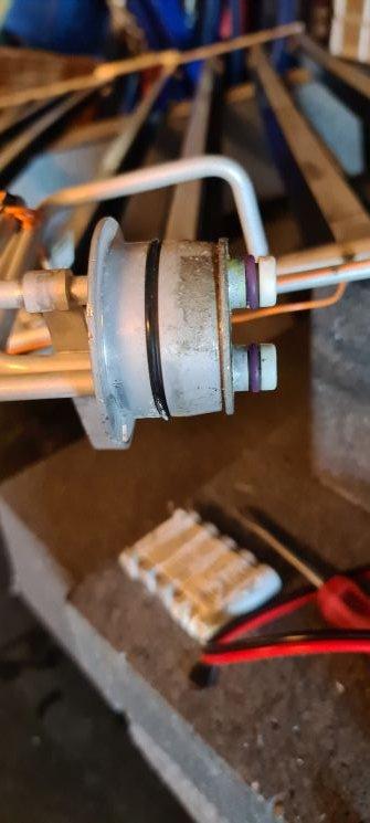 CoolerConnector.jpg